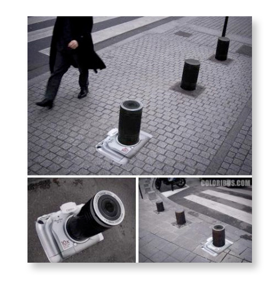 guerilla-marketing-canon
