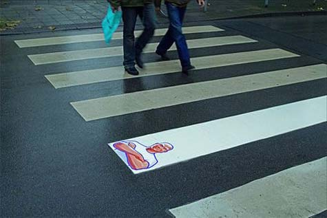 guerilla-marketing-mr-propper