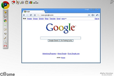screenshot-chrome-os