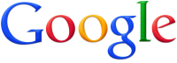 Google-logo-wikipedia