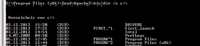 cmd-dir-x-c-apache-sslsessioncache-problem